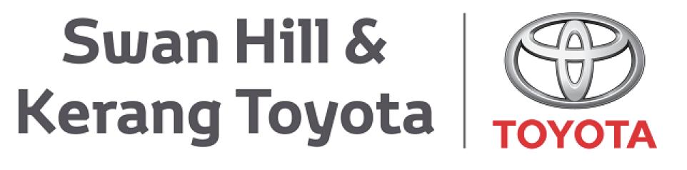 Swan Hill & Kerang Toyota