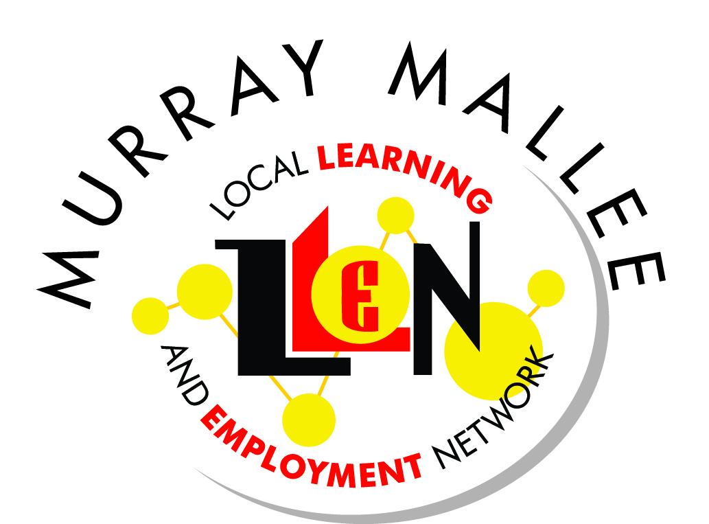 Murray Mallee LLEN
