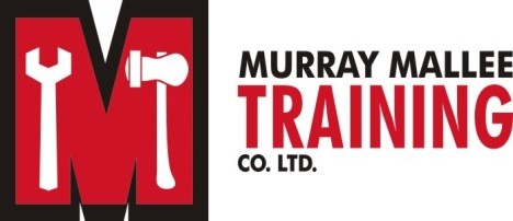 Murray Mallee Training Company Limited