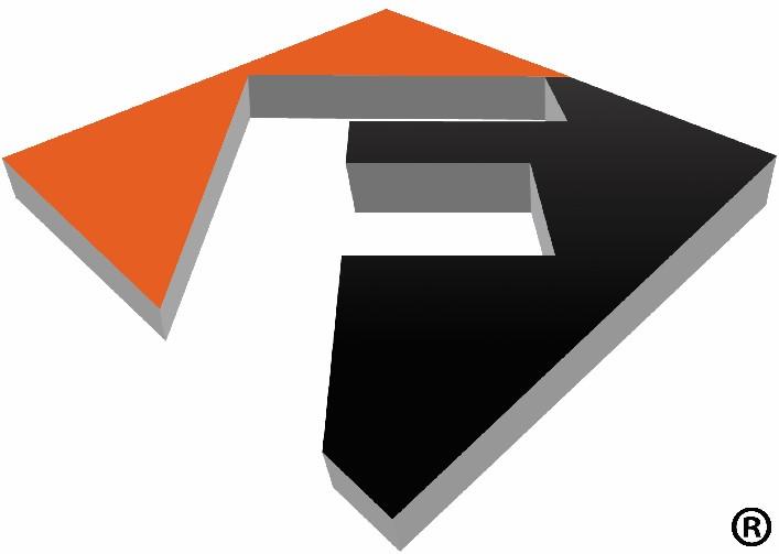 Logo employer profile