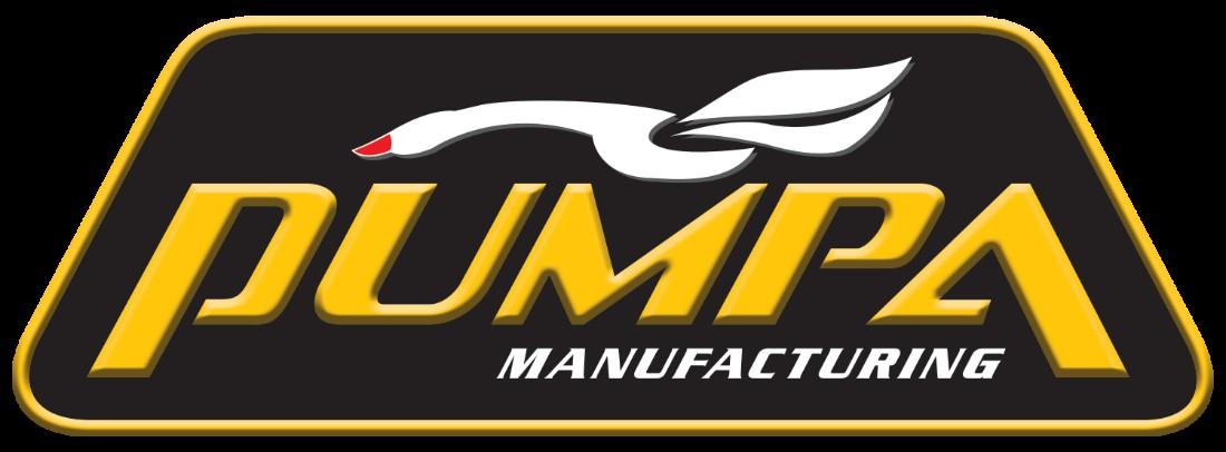 Pumpa Manufacturing