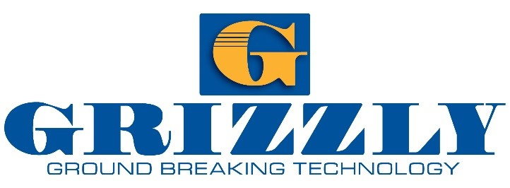 Grizzly Engineering Pty Ltd