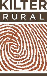Kilter Rural