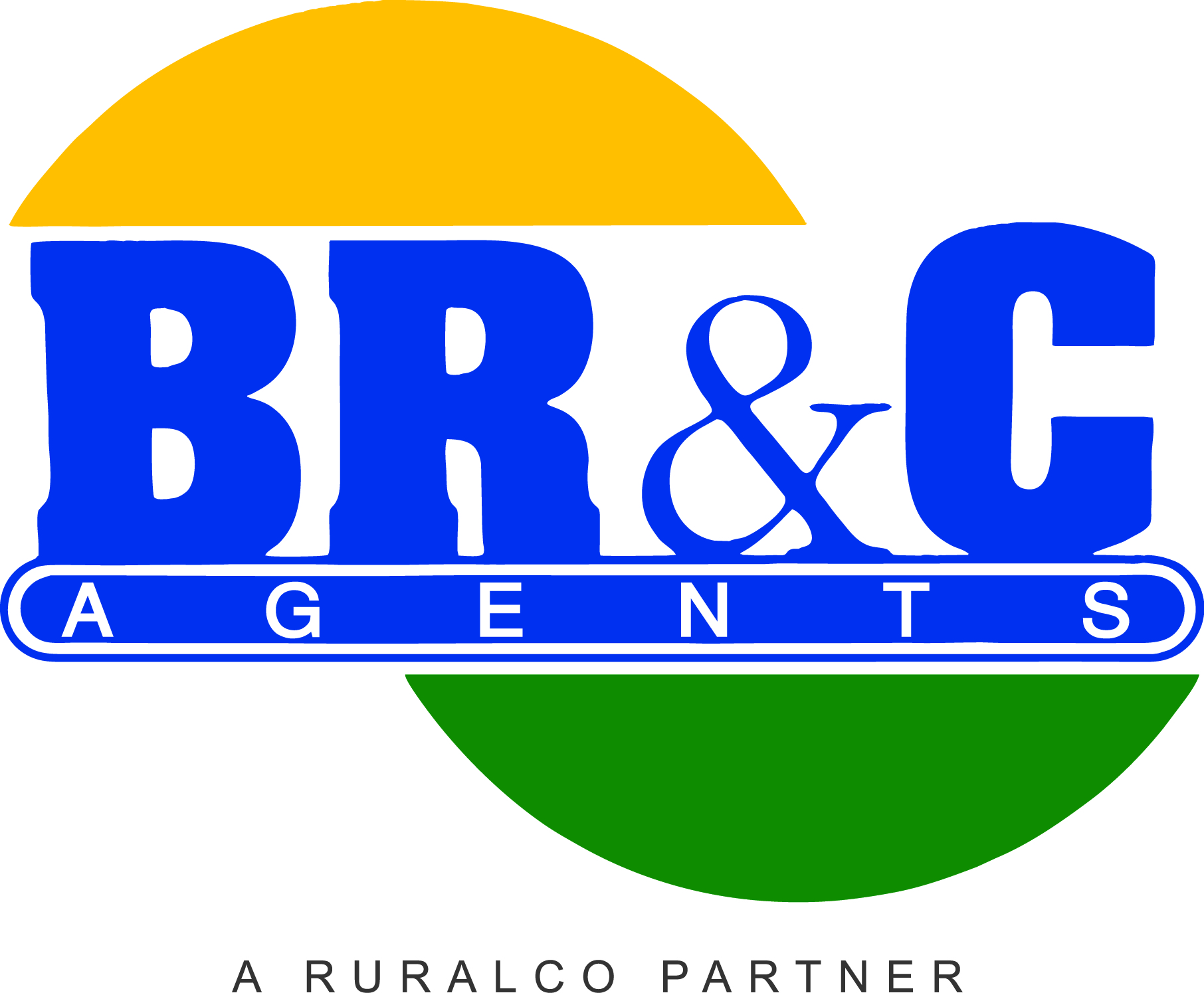 BR&C Agents Pty Ltd