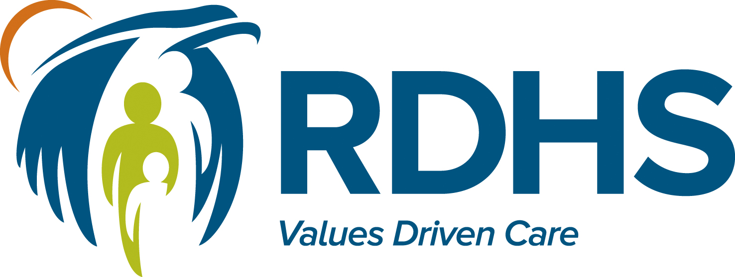 Robinvale District Health Services