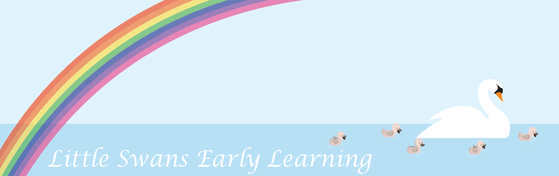 Little Swans Early Learning