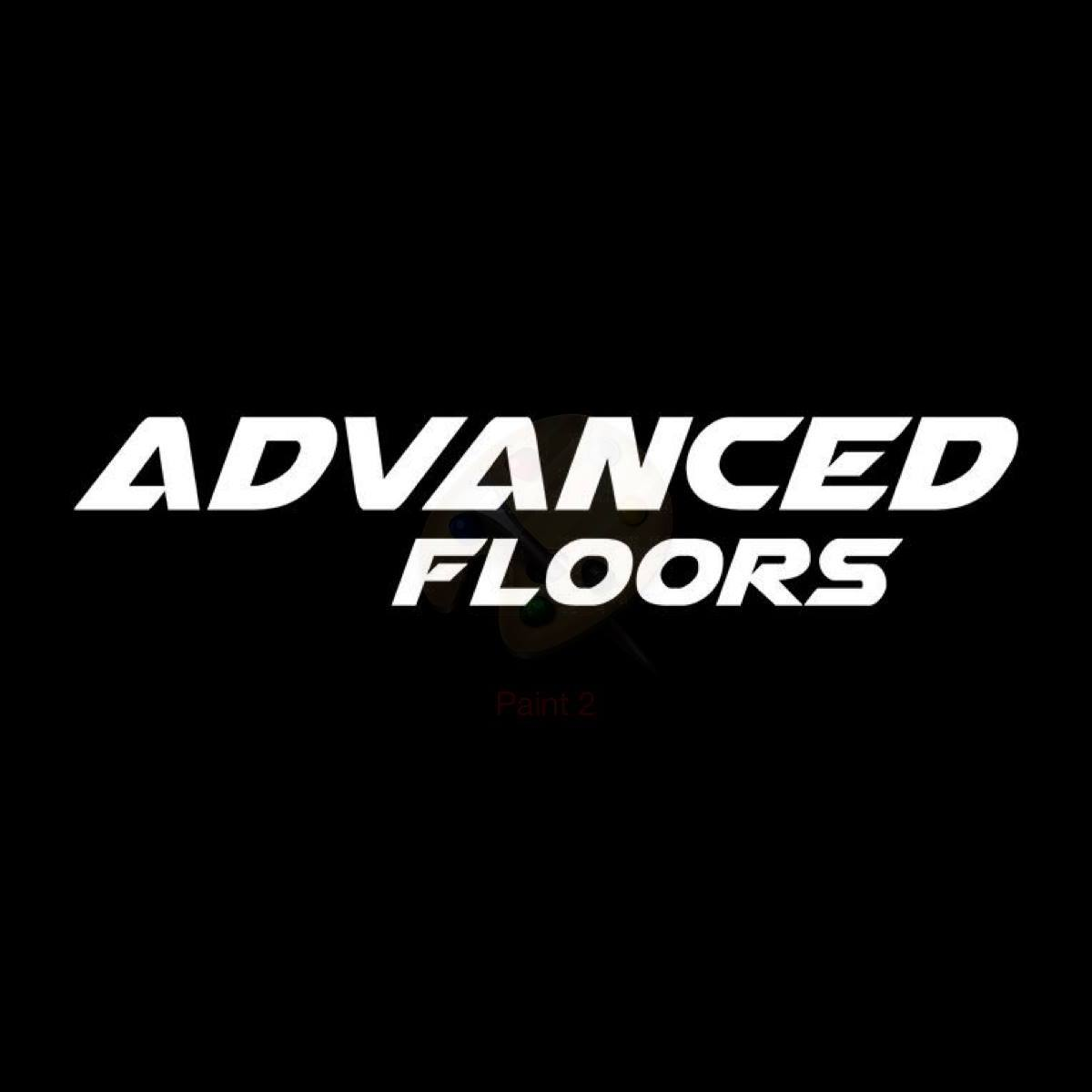 Advanced Floors