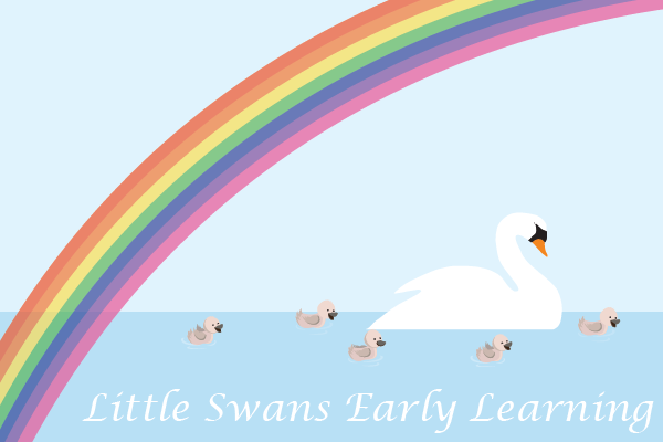 Little Swans Early Learning