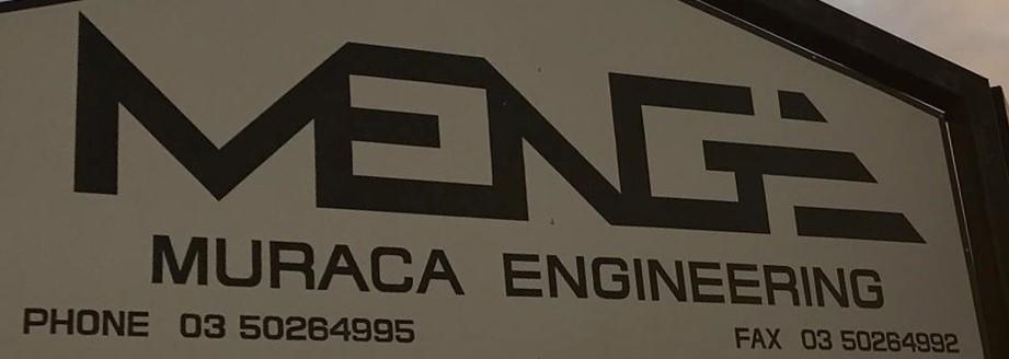 Muraca Engineering